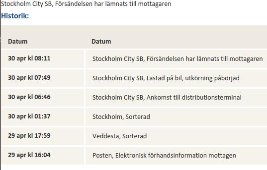 Posten20150430
