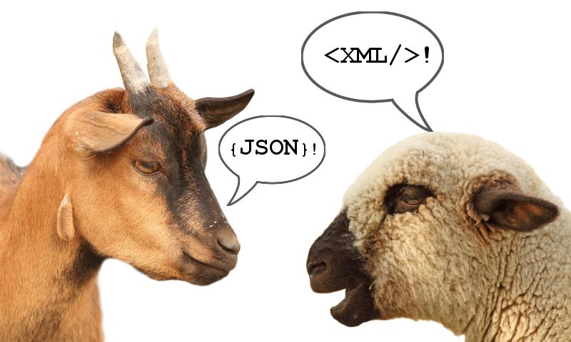 JSON_vs_XML